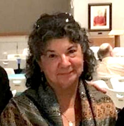 Susan E. Garrott